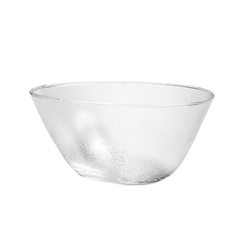 TELA BOWL CLEAR