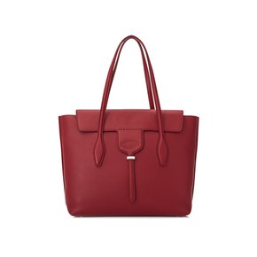 Tod`s Medium Joy Shoulder Bag XBWANXA0300FFXR401