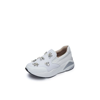 Lovelane sneakers(white) DG4DX19528WHT