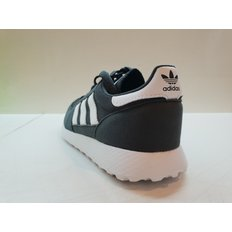 [adidas kids]FOREST GROVE C(CG6802)