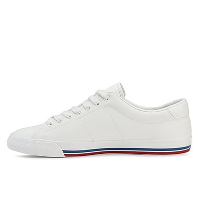 FredPerry SFPM1834149-254 Underspin Leather