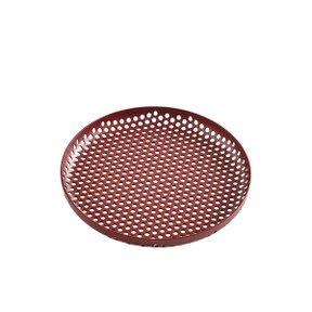 PERFORATED TRAY S BORDEAUX
