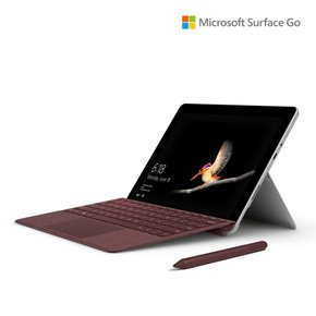 서피스 고 LTE-A / Surface Go LTE-A 8GB/128GB (KAZ-00010)