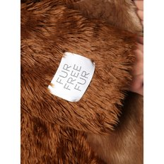 FAUX FUR COAT 여성 코트 539798_SLB362711
