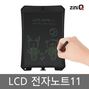 LCD-NOTE11 전자노트 / 전자칠판