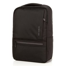 BOCKIEE BACKPACK_BLACK(DF709001)