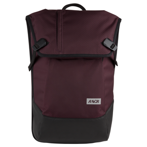 데이팩 방수백팩 DAYPACK Proof Ruby BPW002535