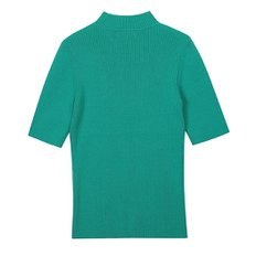 ★30%OFF★본사정품 Cathy Knit (GRN) AYMF1938MAO-GRN