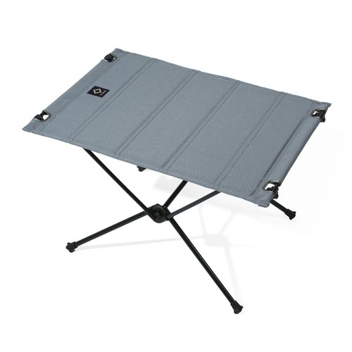 Tactical Table M Poliage Green