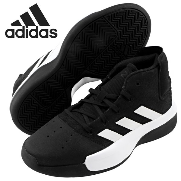 bb9123 adidas