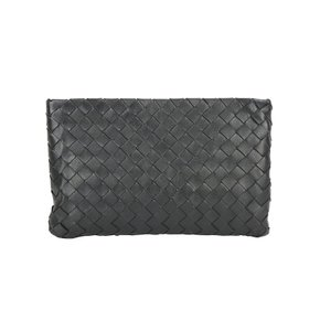 Beauty Pouch 남성 트래블 파우치 608232VCPP2