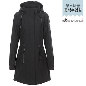 [MOOSEKNUCKLES] 여성 맥 윈드브레이커 LADIES MAC WINDBREAKER (19SM19LP251MK292)