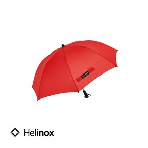 [Helinox]Umbrella Two/Red