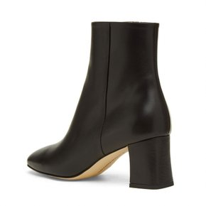 [파주점] Basic ankle boots(black) (DA3CX20903BLK)