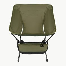 Tactical Chair Military Olive