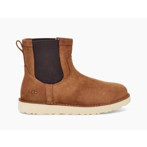 (M)20FW  캄포 첼시 부츠 CAMPOUT CHELSEA BOOT(16503-02002)CHE