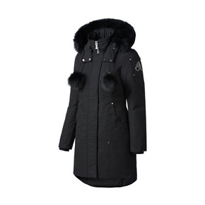 [MOOSEKNUCKLES]여성  스틸링 파카 코리아 LADIES  STIRLING PARKA KOREA(20FMK8675LPKMK291)