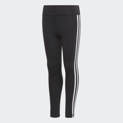 [adidas kids]LG 3S BR TIGHTS (GG3508)