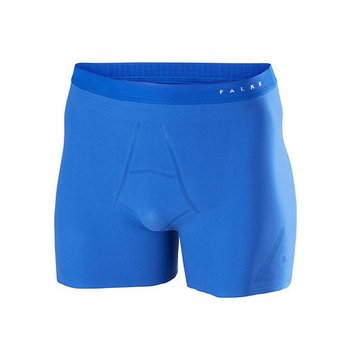 C BOXER MEN BLUE