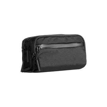 에이어 NEW DOPP KIT BLACK