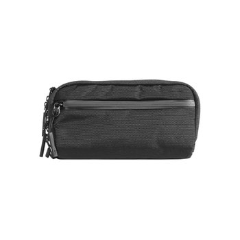 NEW DOPP KIT BLACK