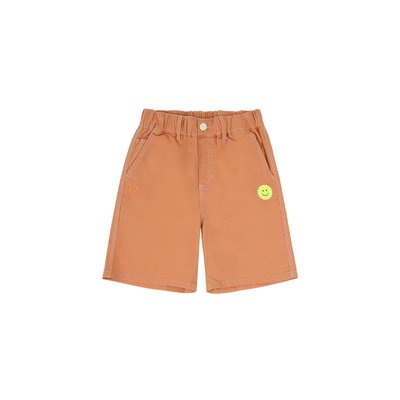 [SPECIAL SALE] Tennis smile work shorts
