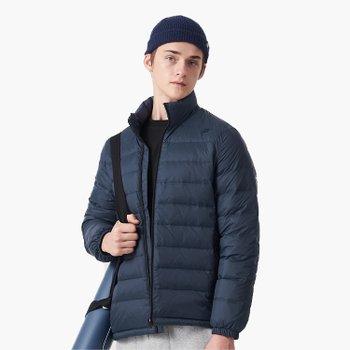 [빈폴스포츠]19FW Unisex 경량 다운 재킷