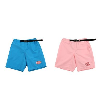 [40% SALE] Icebiscuit summer half pants