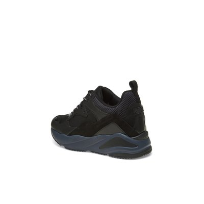 Fullmoon sneakers(black) DG4DX19003BLK