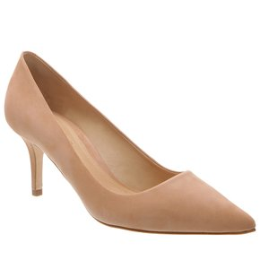 SCHUTZ 헬렌-M(HELLEN-M/HONEY BEIGE)_S0317100010204