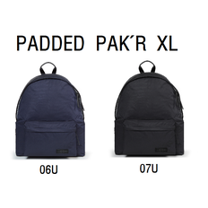 패디드파커XL PADDED PAKR XL