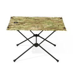 Tactical Table M Multicam
