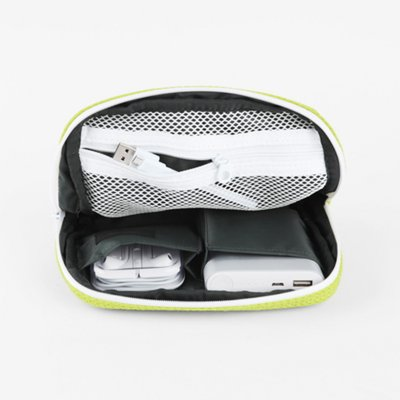 ITS POUCH AIR MESH-안테나샵