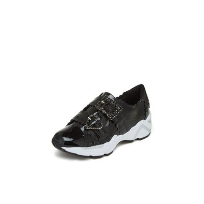 Prism sneakers(black) DG4DX19034BLK