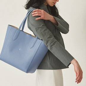 [조셉앤스테이시] Amante Shopper L 3 Color