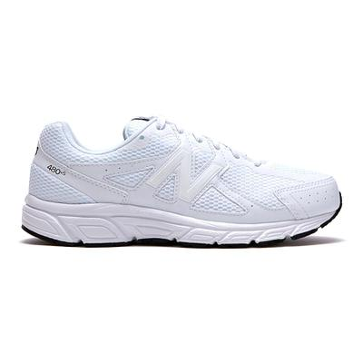 UNI RUNNING SHOES - W480WS5