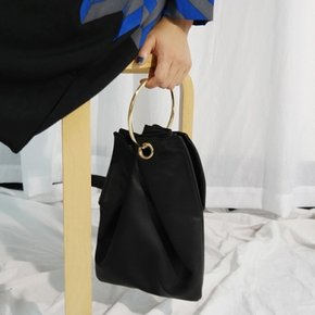 Ring mini bag