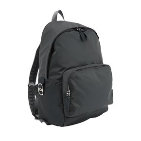Ultra Backpack L Space Grey(0GLI1BP40404F)