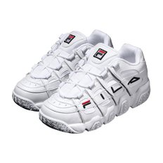 휠라 바리케이드97 FILA BARRICADE 97 LOW (FS1HTB1051X)