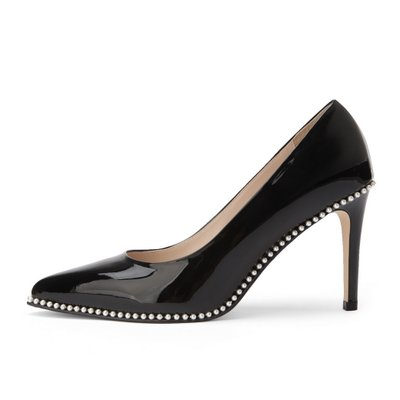 Royal pumps(black)_DA1BX18002BLK