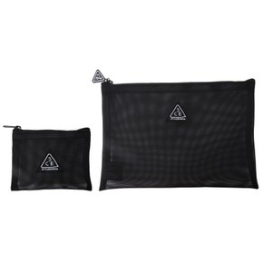 MESH POUCH