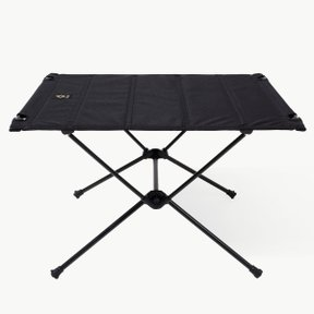Tactical Table M Black