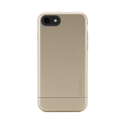 Pro Slider for iPhone 7 - Metallic Gold
