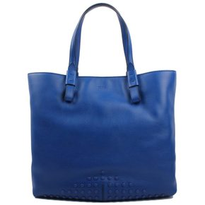 Tod`s Women`s Medium Shoulder Bag XBWGMMAG300TICU615