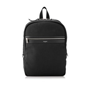 Saint Laurent City Backpack 533232 GIV3F 1000
