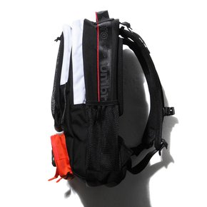 [40% OFF]카프 백팩 (COP BACKPACK) (U9123CBP10)