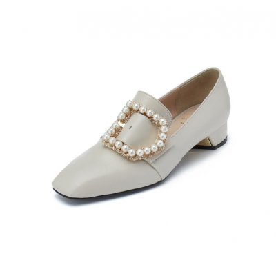 [파주점] Moonbeam2 flat(ivory) (DG1DX19502IVY)