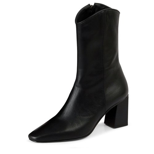 Ankle boots_Kasio R2050b_7cm