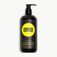 HYDRATING BODYWASH 16oz (453g)