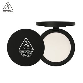 [파주점] BLOTTING POWDER